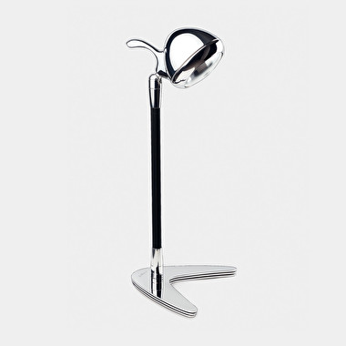 Aquariva Lamp - FURNISHING | Riva Boutique