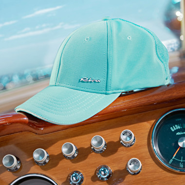 Riva Collection Cap - clothing | Riva Boutique