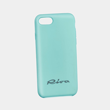 Riva iPhone® Silicon Cover 6/7/8/SE 2020 - ACCESSORIES | Riva Boutique