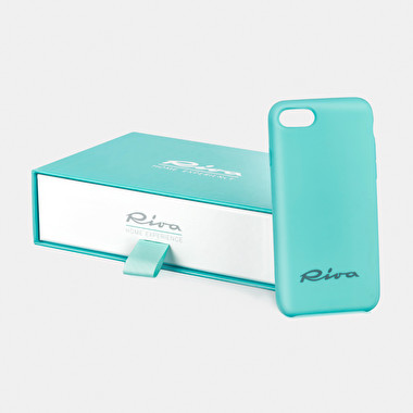 Riva iPhone® Silicon Cover 6/7/8/SE 2020 - CYBER MONDAY | Riva Boutique