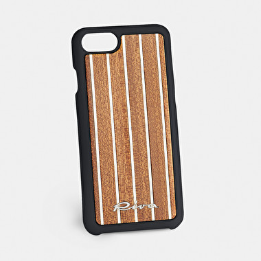 Riva iPhone® Cover - Accessories | Riva Boutique
