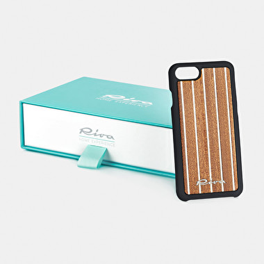 丽娃(Riva) iPhone®手机壳 - homepage category slider | Riva Boutique