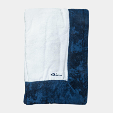 Riva Beach Towel - home | Riva Boutique