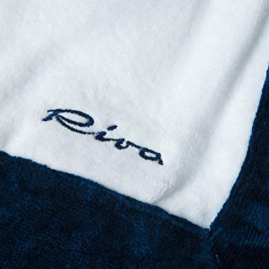 Riva Beach Towel - HOME | Riva Boutique