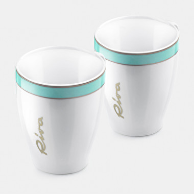 Set 2 Mugs - home | Riva Boutique