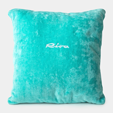 Riva cushion - home | Riva Boutique