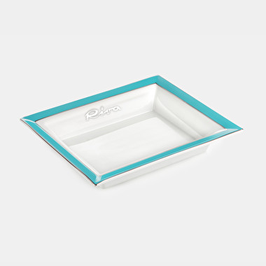 Riva Coin tray - home | Riva Boutique