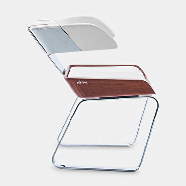 Riva Aquarama chair - INSPIRED BY ICONS | Riva Boutique