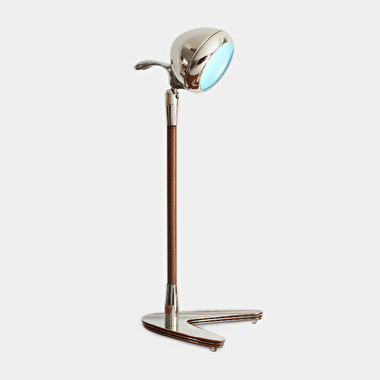 Riva Aquariva lamp Limited Edition - Ispirazione Aquariva | Riva Boutique