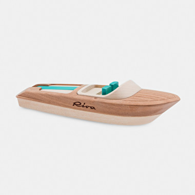 Riva toy - Aquarama - INSPIRED BY ICONS | Riva Boutique