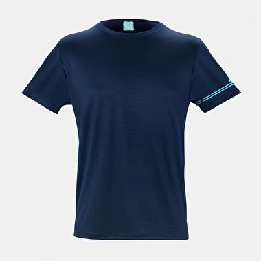Riva T-Shirt - black_friday | Riva Boutique