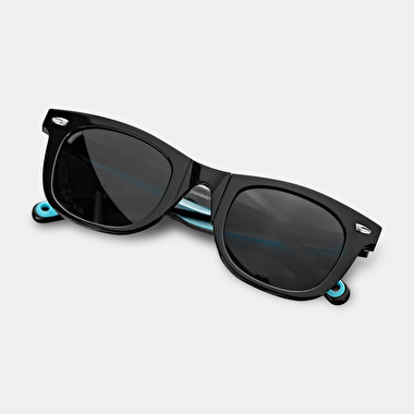 Aquarama Sunglasses - CYBER MONDAY | Riva Boutique