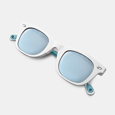 Aquarama Sunglasses - Accessories | Riva Boutique