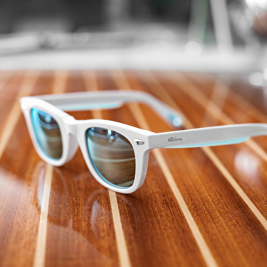 Aquarama Sunglasses - black_friday | Riva Boutique