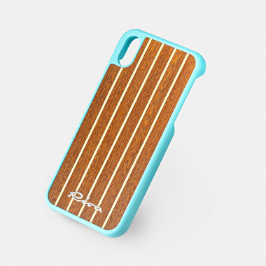 Riva iPhone® XR, XS MAX Cover - Accessori | Riva Boutique