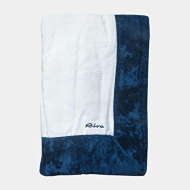 "SEA BLUE ""BODY AND SOUL"" SET - Riva Set | Riva Boutique"