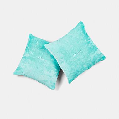 Riva cushion - HOME | Riva Boutique