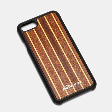 Riva iPhone® 6/7/8/SE 2020, 6/7/8 Plus Cover - ACCESSORIES | Riva Boutique