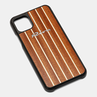 Riva iPhone® 11, 11 PRO and 11 PRO MAX Cover - ACCESSORIES | Riva Boutique