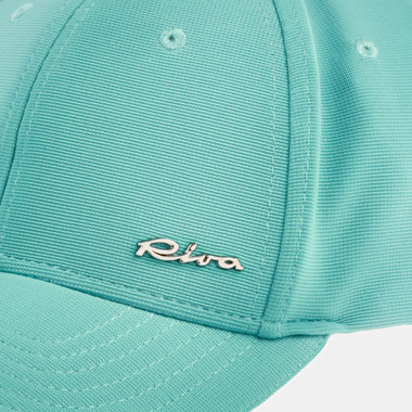 Riva Collection Cap - black_friday | Riva Boutique