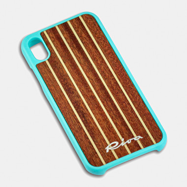 iPhone®XR和XS MAX手机壳 - 配件 | Riva Boutique