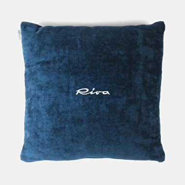 Cuscino Riva - CASA | Riva Boutique