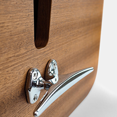 Trunk - FURNISHING | Riva Boutique