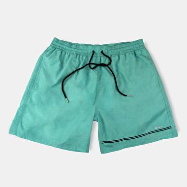 RIVA SWIM SHORTS - CLOTHING | Riva Boutique