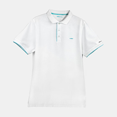 Polo Riva Man - CLOTHING | Riva Boutique