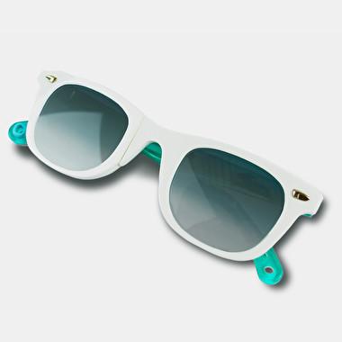Aquarama Special Sunglasses - ACCESSORIES | Riva Boutique