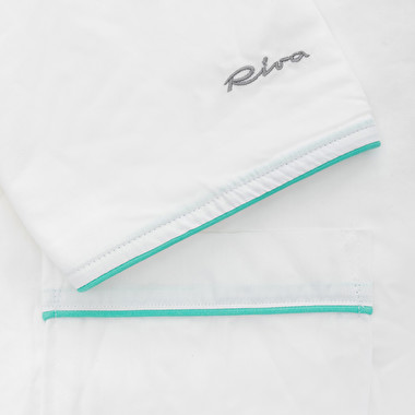 Riva Bathrobe - clothing | Riva Boutique