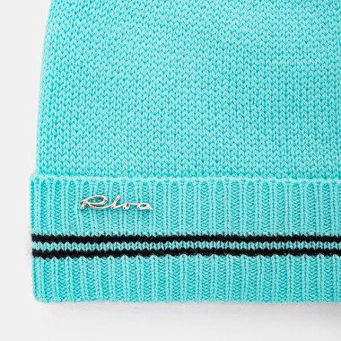 Riva Cashmere Cap - homepage category slider | Riva Boutique