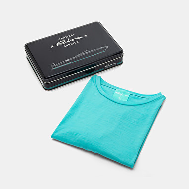 Riva T-Shirt - homepage category slider | Riva Boutique