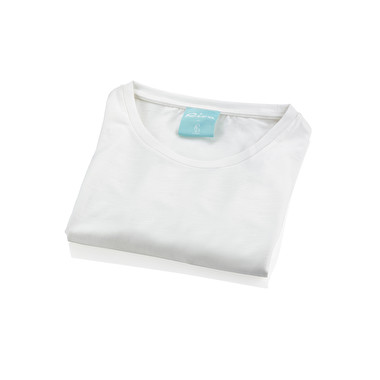 Riva T-Shirt - clothing | Riva Boutique