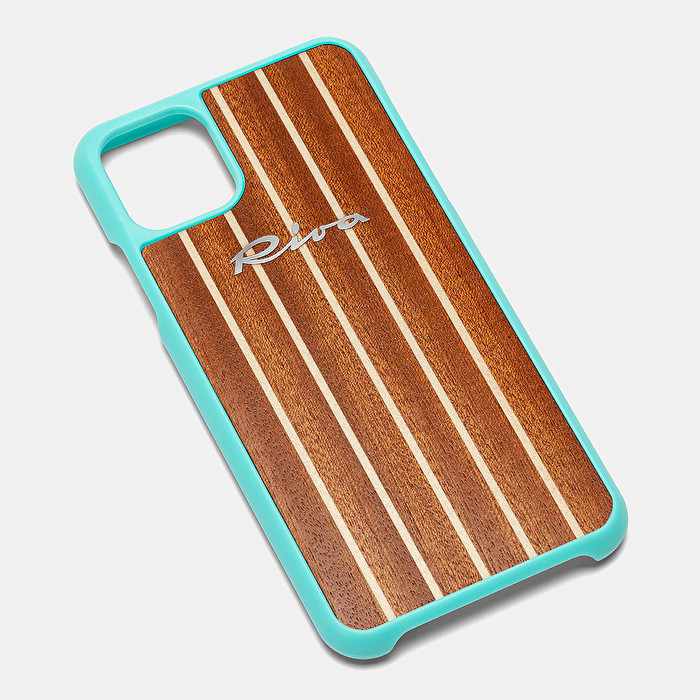 Riva iPhone® 11, 11 PRO and 11 PRO MAX Cover