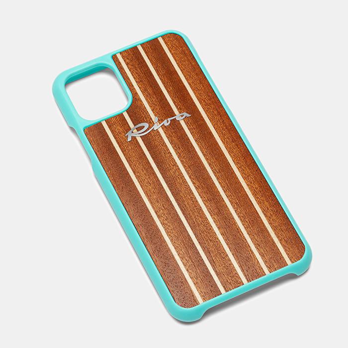 Riva iPhone® 12 MINI, 12/12 PRO and 12 PRO MAX Cover